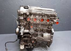 Двигатель в сборе. Toyota: Allion, Allex, Aristo, 2000GT, Avensis, Camry, Altezza, Agya, 4Runner, Avensis Verso, Avanza, Avalon, Auris, Aygo, Belta, C...