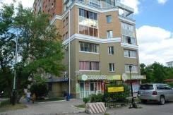 3-комнатная, улица Серышева 35. Кировский, агентство, 73кв.м.