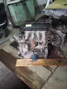 Двигатель в сборе Honda Fit GE 2010 L15A