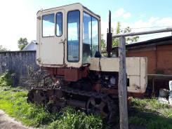 КТЗ Т-70. Продам трактор С