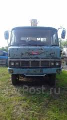 Hino Ranger. Продаю грузовик с краном, 6 300куб. см., 3 000кг., 9м.