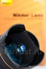 Nikon F2. Для Nikon, диаметр фильтра 58 мм
