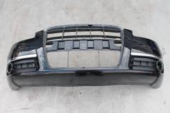 Бампер. Audi A6, 4F2/C6