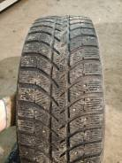 Bridgestone Ice Cruiser 5000, 185/65r15