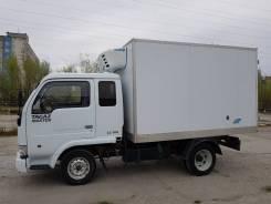 Тагаз. Продается грузовик Мастер, 2 600куб. см., 1 500кг.