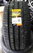 Pirelli P Zero, 255/40 R19, 275/35 R19