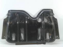 Защита двигателя. Toyota RAV4, ZSA30 Двигатель 3ZRFAE
