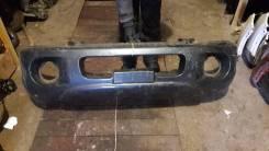 Hyundai Santa Fe Classic бампер передний 86511-26900 2000-2012
