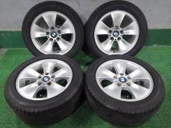 "Колеса BMW E90 R16. 7.0x16"" 5x120.00 ET34 ЦО 72,6мм."
