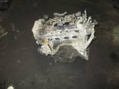 Двигатель Renault Koleos (HY) 2008-2016 (2.5 2TR 10102JY00A)