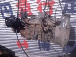 МКПП. Mazda Titan Двигатели: 4HG1, 4HF1