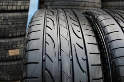 Dunlop SP Sport LM704. Летние, 2015 год, 10%, 2 шт
