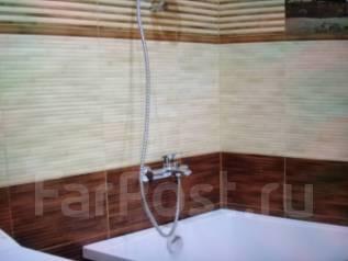 Ремонт ванной комнаты, ремонт С/У без посредников