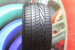 Goodyear Excellence, 215/55 R16