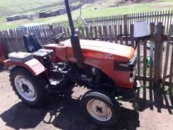 Xingtai. Продается трактор Xintai хт-180, 18 л.с.