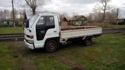 Isuzu Elf. Продается грузовик , 2 800куб. см., 1 500кг.