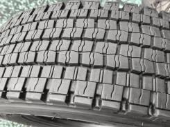 Dunlop Dectes SP001. Зимние, без шипов, 2016 год, 10%, 4 шт