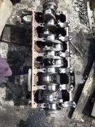 Блок цилиндров. Isuzu Forward Двигатели: 6HE1TC, 6HE1TCC, 6HE1TCN, 6HF1TCN, 6HF1TCS, 6HK1TCC, 6HK1TCN, 6HK1TCS, 6HL1