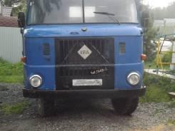 IFA. Продается грузовик 50WL, 4 250куб. см., 5 000кг.