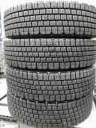Bridgestone W910. Зимние, без шипов, 2012 год, 5%, 4 шт