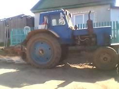 МТЗ 80. Продается Трактор МТЗ-80, 75 л.с.