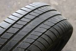Michelin Primacy HP. Летние, 30 %, 4 шт