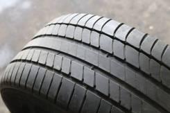 Michelin Primacy HP. Летние, 30%, 1 шт