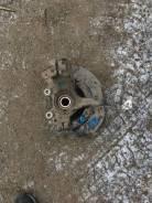 Рычаг, кулак поворотный. Mazda Mazda3, BL, BL12F, BL14F, BLA4Y Двигатель BLA2Y