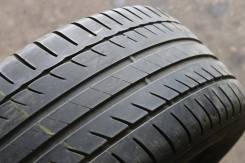 Michelin Primacy HP. Летние, 30 %, 1 шт