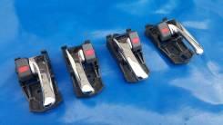 Накладка на ручку двери внутренняя. Toyota Mark II, JZX100, GX105, LX100, JZX105, JZX101, GX100 Toyota Cresta, JZX100, GX105, LX100, JZX105, JZX101, G...