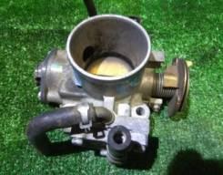 Заслонка дроссельная. Honda Accord, CF3 Honda Torneo, CF3 Двигатель F18B