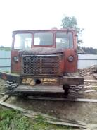 АТЗ ТТ-4. Продам трактор атз-тт-4, 3 000куб. см., 12 800,00кг.