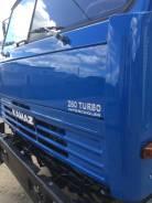 КамАЗ 53215. Продам Камаз 53215