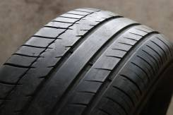 Michelin Latitude Sport. летние, б/у, износ 20 %