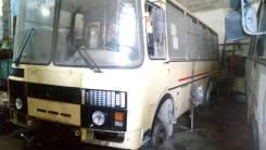 ПАЗ 4234. Продаётся автобус, 4 750куб. см.