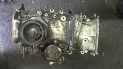 Блок двигателя (картер) Toyota RAV 4 2000-2005