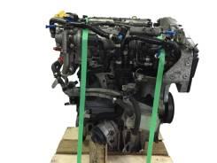 Двигатель в сборе. Cadillac: DeVille, CT6, ATS, CTS, XT5, SRX, Escalade, BLS, STS Двигатели: LGX, LTG, LSA, LT4, LFX, LLT, LF1, LY7, LFW, LH2, LZ1, L9...