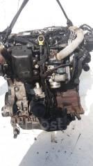 Двигатель в сборе. Citroen: Berlingo, C1, C-Elysee, C6, C4, Jumpy, DS3, DS4, C-Crosser Двигатели: DV6ATED4, EP6C, TU5JP4, 1KRFE, EC5, EB2M, DT20C, EW1...