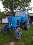 МТЗ 52. Продам трактор МТЗ-52