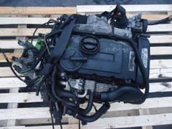 Надёжный, Контрактный двигатель на Dodge любые проверки mos