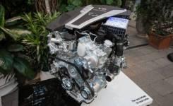 Двигатель в сборе. Infiniti: Q45, Q40, M30, QX60, QX56, QX50, QX80, QX70, EX35, EX37, JX35, QX30, EX25, G35, G37, FX35, FX37, M37, FX45, G25, Q30, M45...
