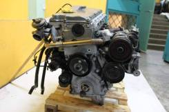 Двигатель в сборе. Land Rover: Range Rover, Range Rover Velar, Range Rover Sport, Defender, Discovery Sport, Discovery, Range Rover Evoque, Freelander...