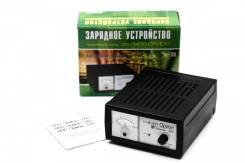 Зарядное устройство 12В 7А 200Вт Орион-265
