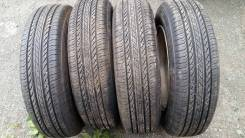 Bridgestone Dueler H/L. Летние, 2016 год, 5%, 4 шт