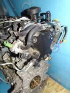Двигатель в сборе. Volvo: S70, C70, C30, XC70, V40, V50, XC60, S60, XC90, V90 Двигатели: B5254T7, B4164S3, B4204S3, D5244T15, D5244T11, D5244T5, D5204...