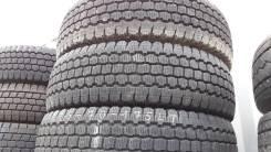 Bridgestone Blizzak Revo. Зимние, без шипов, 2012 год, 10%, 4 шт