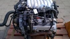 Двигатель в сборе. Lexus: GS430, LX470, LS460, IS350, RX270, GS300h, IS250, GS350, GS300, GS460, GX460, GX470, RX350, GS400, ES250, ES300, RX330, RX45...