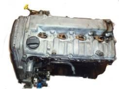 Двигатель в сборе. Kia: Sportage, Spectra, cee'd, Picanto, Soul, Optima, Rio, Sorento Двигатели: KIARF, S6D, D4EAF, G4FD, G4FC, G4GC, G4FA, D4FB...
