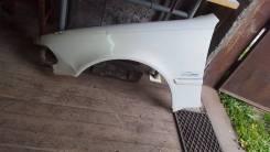 Крыло. Toyota Mark II, JZX100, JZX101, JZX105