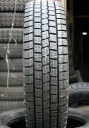 Dunlop DSV-01. Всесезонные, 5%, 1 шт